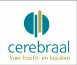 Vereniging Cerebraal
