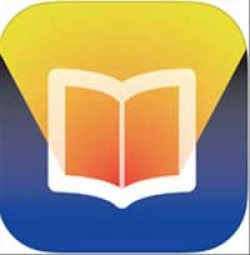 Gespreksboek apps