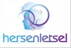 Hersenletselcentra