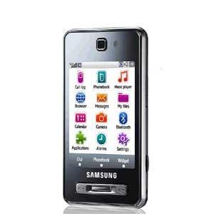 Mobieltje (telefoon)