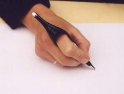 Schrijfhulpmiddelen
