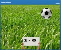 Voetbal - Senioren