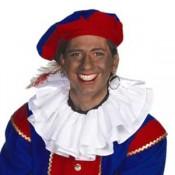 Roetveeg Piet